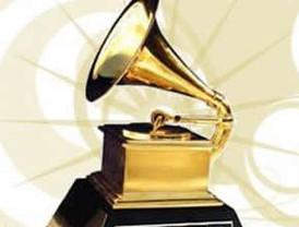 Mick Jagger cantará por primera vez en los Premios Grammy
