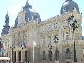 La Junta de Gobierno de Cartagena aprueba los criterios de admisión en las escuelas infantiles municipales