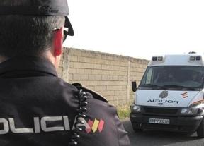 El sindicato policial SUP desafía a todos y filtra el informe de las cuentas de Artur Mas