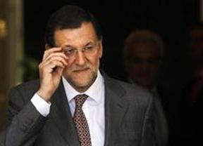 Rajoy: 'Sin las reformas de estos cinco meses España hubiera sido intervenida'