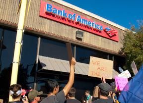 Estados Unidos sigue 'limpiando' su banca: Baer compra parte de Bank of America