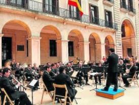 """Se proclama la """"Alianza para Creer"""" que encabeza el PRI ganador en Querétaro con su candidato Calzada"""