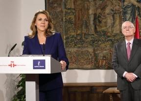 Las sedes del Instituto Cervantes en todo el mundo promocionarán El Greco y El Quijote