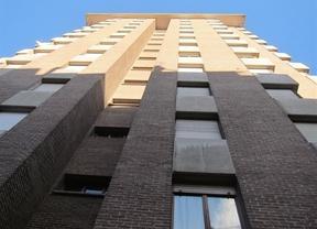 La compraventa de viviendas en Castilla-La Mancha sufrió la mayor caída nacional en mayo