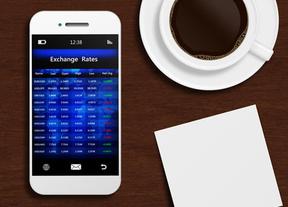 Los factores económicos y su influencia en el precio de las divisas