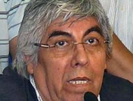 Retenciones menores en Granada, Jaén y Sevilla pero sin incidentes graves