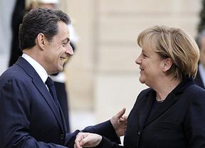 La decisión del BCE de abandonar a su suerte a los estados sume en la incertidumbre la Cumbre de Bruselas