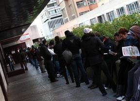 Año de urnas, año de 'bienes': aprueban este viernes 7.416 plazas de empleo público
