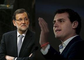 Ciudadanos pone en un problema a Rajoy: sólo habrá pactos puntuales y mociones de censura si no se cumplen los programas