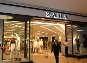 El Gobierno de Venezuela ordena el cierre durante 72 horas de las tiendas Zara por modificar precios