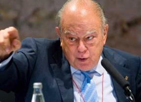 Jordi Pujol admite que tuvo dinero durante más de 30 años en un paraíso fiscal
