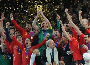 La mejor información del Mundial de Brasil 2014, el más latino de la historia, en nuestros períódicos