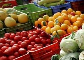La inflación está en su nivel más bajo desde agosto de 2010