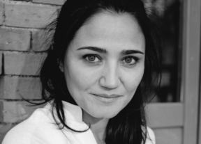Apoyo a la periodista Mayte Carrasco ante las amenazas en redes sociales