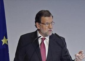Rajoy, excluido de la reunión clave en Europa sobre la crisis griega