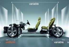 Volkswagen confía en un nuevo sistema de fabricación para alcanzar la supremacía mundial