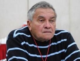 Fernando Soto dice que diputados deben trabajar gratis en el futuro