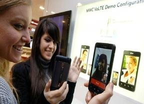 Un móvil más veloz, más flexible y eficiente: llega el 4G a España de la mano de Yoigo