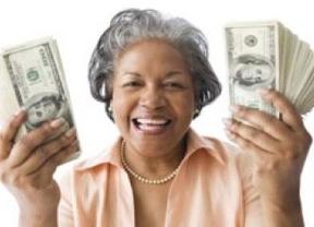 Ya disponibles préstamos online para malos créditos hasta 2.000 dólares a prestatarios calificados en ReallyBadCreditOffers.com