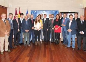 Ya se conocen los nombres de los galardonados en los I Premios Taurinos de Castilla-La Mancha