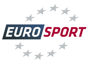 Los usuarios boicotean a Ono tras retirar 'Eurosport' de su oferta