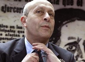 Wert sortea las sentencias del Supremo sobre los colegios sexistas con una 'coletilla'