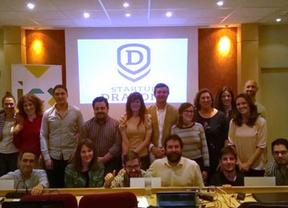 La Fundación Caja Rural Castilla-La Mancha inicia el curso