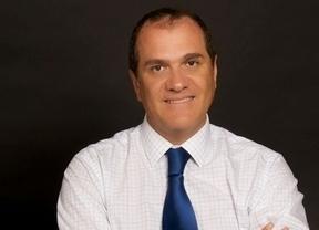 José Castro: La nueva generación de Emprendedores, buscando impacto social