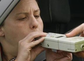 La DGT hace saltar las alarmas: quiere el 0,0% de alcohol al volante
