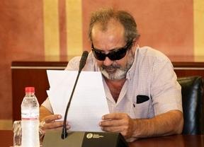 Libertad bajo fianza de 450.000 euros para el 'conseguidor' de los ERE Juan Lanzas
