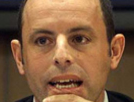 Navarra mantendrá en 2010 las ayudas del Plan Renove Auto