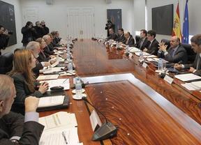 La Comisión de Asuntos Económicos analiza el calendario de reformas previstas
