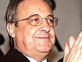 Pide a la Xunta que se persone en el proceso contra el Ejército argentino
