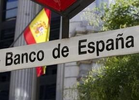 Los brotes verdes del BBVA Research: la economía española ha salido de la recesión y podría estar recuperándose levemente