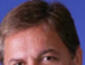La Caixa ya no negocia vender su parte de Repsol