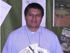 Rubalcaba ve positivo el comunicado de los presos de ETA... pero recela