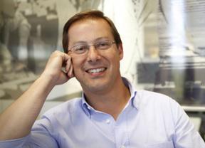 Unidad Editorial ficha a un ejecutivo de Oracle como director general