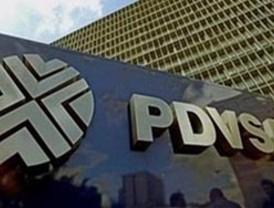 Pdvsa reconoce que ex asesor malversó fondos