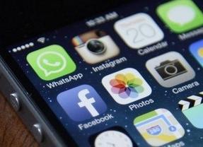 Consejos emprendedores: Cómo no convertirse en una zombi app ni morir en el intento