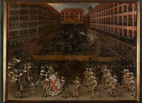 El Museo Sefardí acoge este domingo un nuevo ciclo de su actividad 'La pieza del mes'