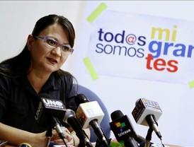 Lugo juró como Presidente