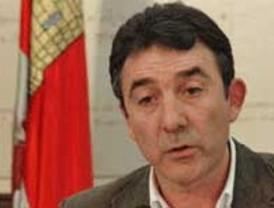 López dice que el Estado destruye los empleos