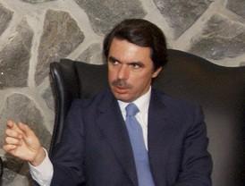 Todas las claves del informe policial sobre las 'escuchas' en prisión de Correa, Crespo y Sánchez con sus abogados