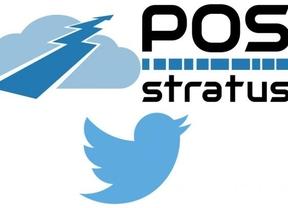 POS Stratus permitirá generar descuentos en función de los followers en Twitter