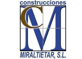 Construcciones Miraltiétar revoluciona el sector de reformas integrales de la vivienda
