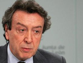 Pérez Vivas afirma que no tiene vínculos con paramilitares