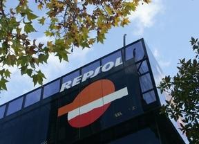 Argentina se hace con el control de Repsol YPF: expropia el 50,01% de la petrolera