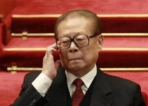Justicia universal: la Audiencia cierra las 2 causas contra China tras una apretada votación