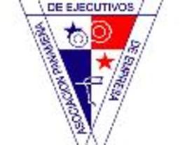 La Asociación Unificada de Guardias Civiles participará en la concentración silenciosa contra ETA