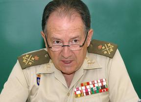 Sanz Roldan aseguró a los diputados que Corinna ni trabajó para el CNI ni está vinculada a Método 3